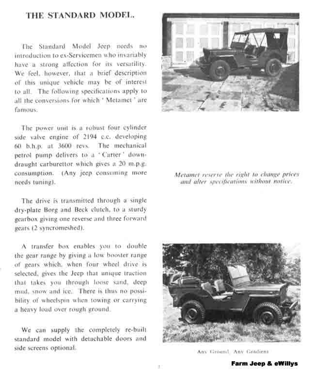 1954-metamet-brochure3