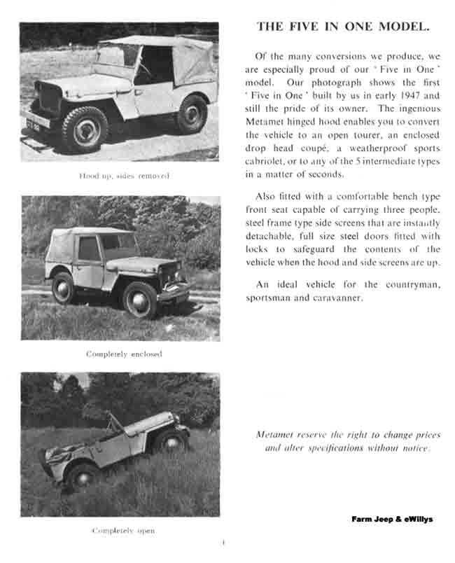 1954-metamet-brochure4
