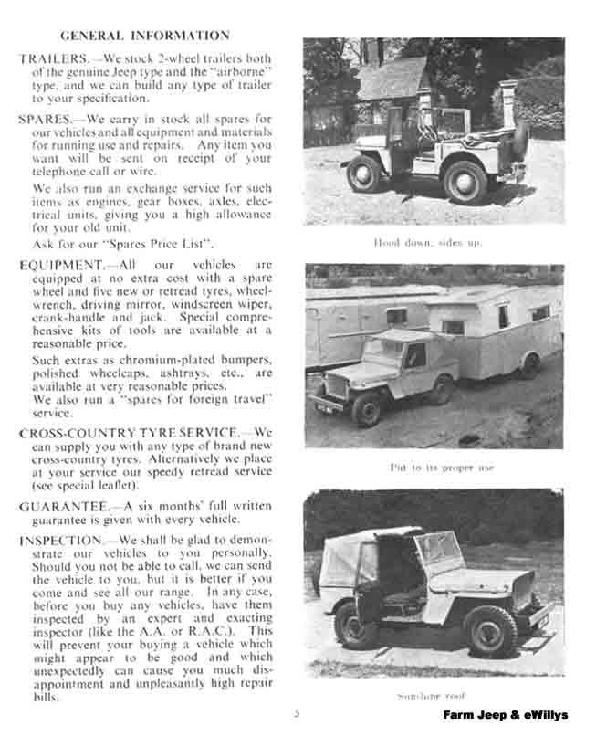 1954-metamet-brochure5