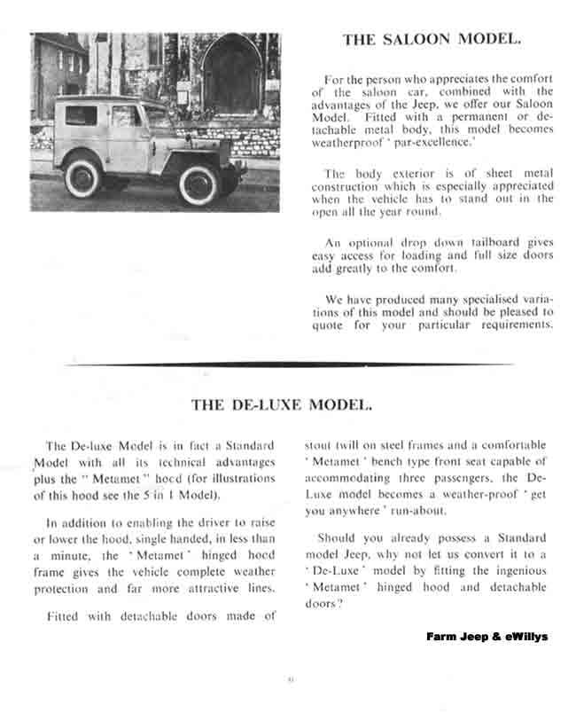 1954-metamet-brochure6