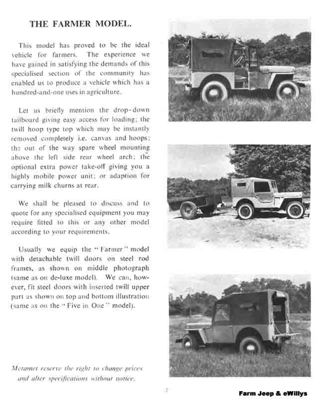 1954-metamet-brochure7