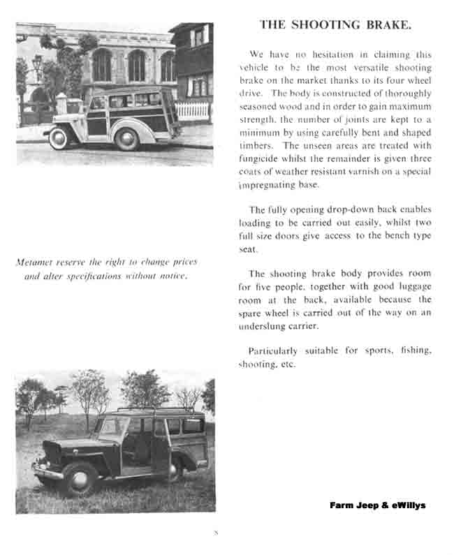 1954-metamet-brochure8