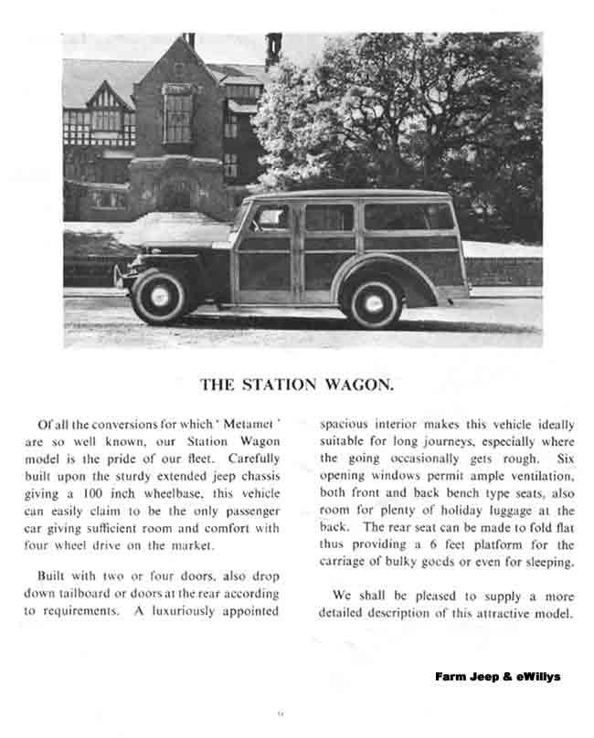1954-metamet-brochure9