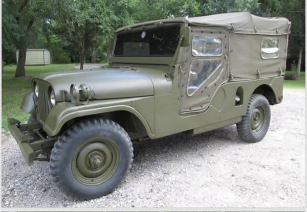 1955-m170-damon-tx1