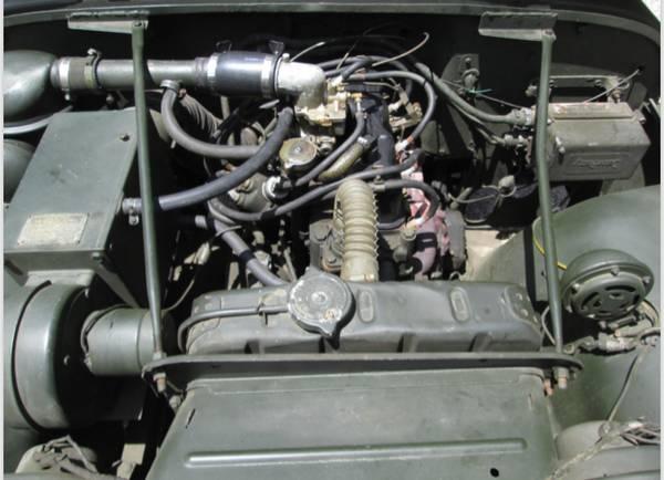 1955-m170-damon-tx2