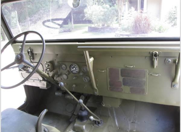1955-m170-damon-tx3