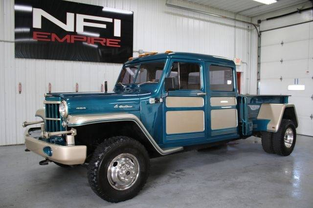 1955-truck-4door-erie-pa2