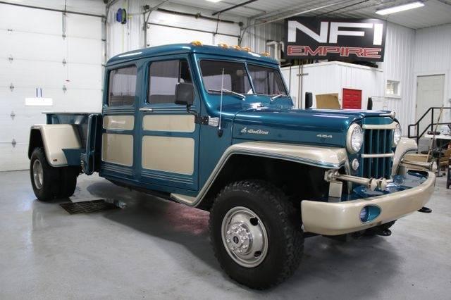 1955-truck-4door-erie-pa3
