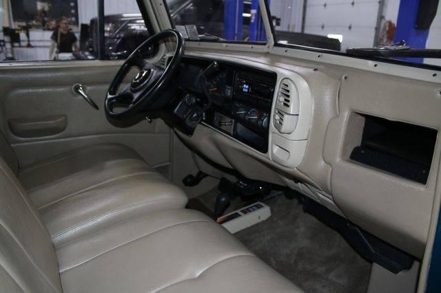 1955-truck-4door-erie-pa4