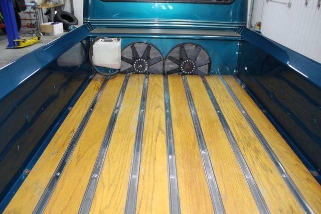 1955-truck-4door-erie-pa5
