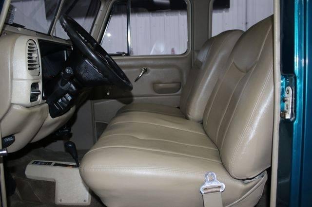 1955-truck-4door-erie-pa6