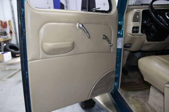 1955-truck-4door-erie-pa7