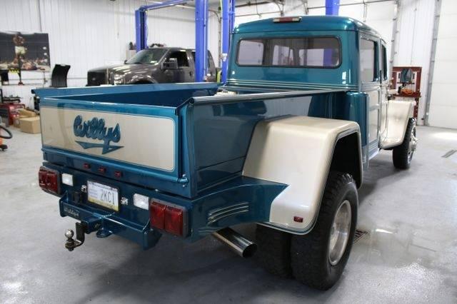 1955-truck-4door-erie-pa9