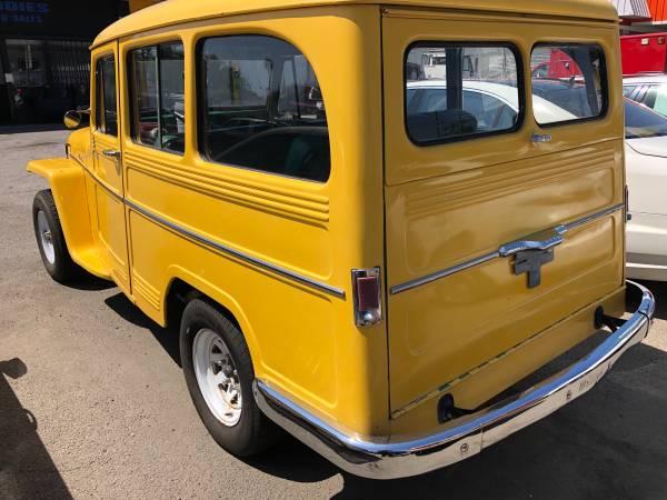 1956-wagon-reseda-ca4