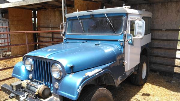 1957-cj5-loma-co2