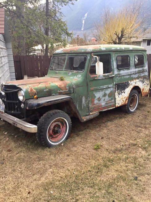 1957-wagon-bc-can1