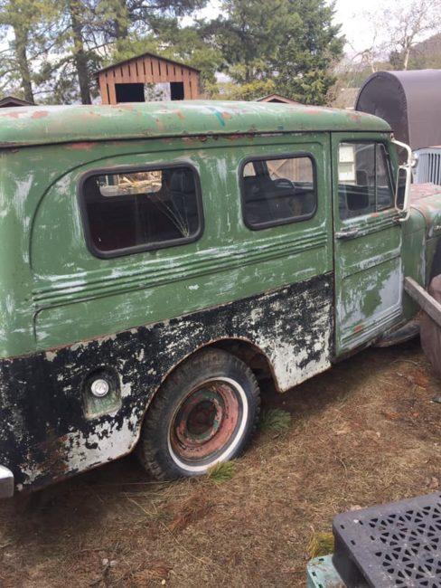 1957-wagon-bc-can2