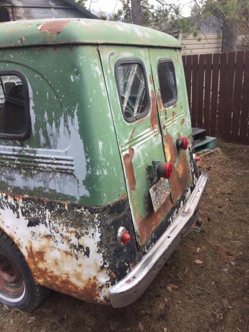 1957-wagon-bc-can4