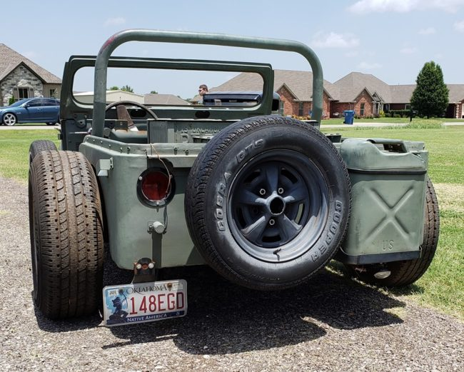 1958-cj5-jeeprod-turtle-ok4