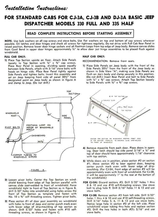 1959-12-01-koenig-standard-cabs-cj3a-3b-dj3a-1