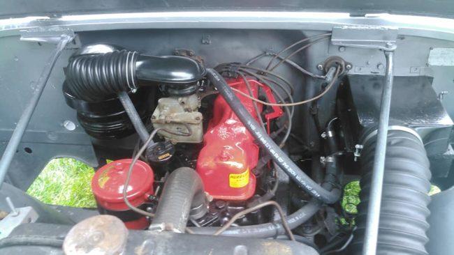 1959-cj5-pearlriver-ny2