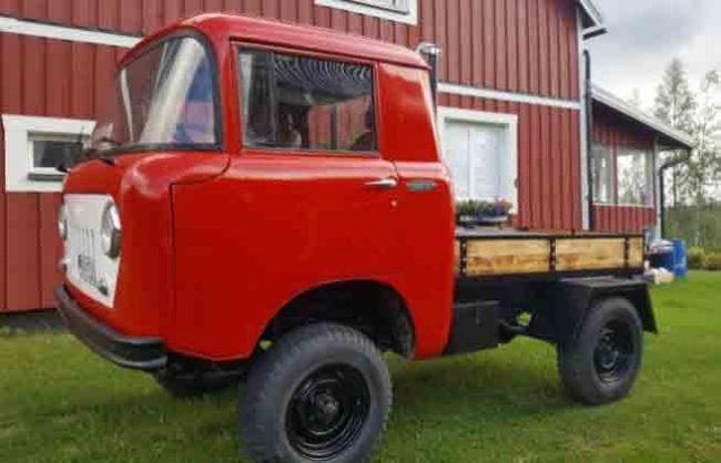 1959-fc150-sweden
