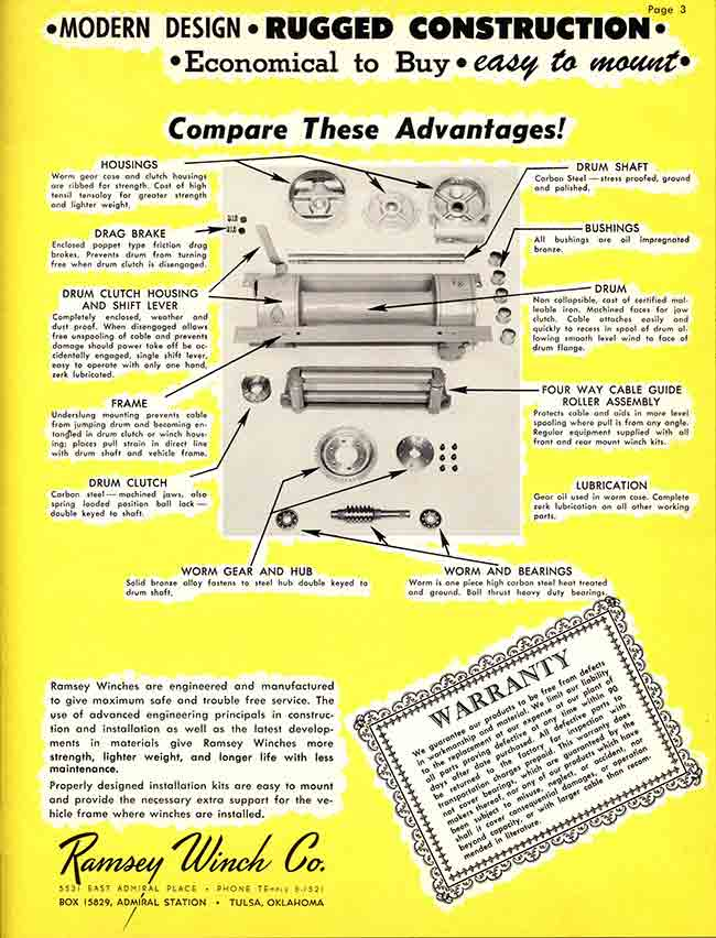 1959-ramsey-winch-pto-brochure07