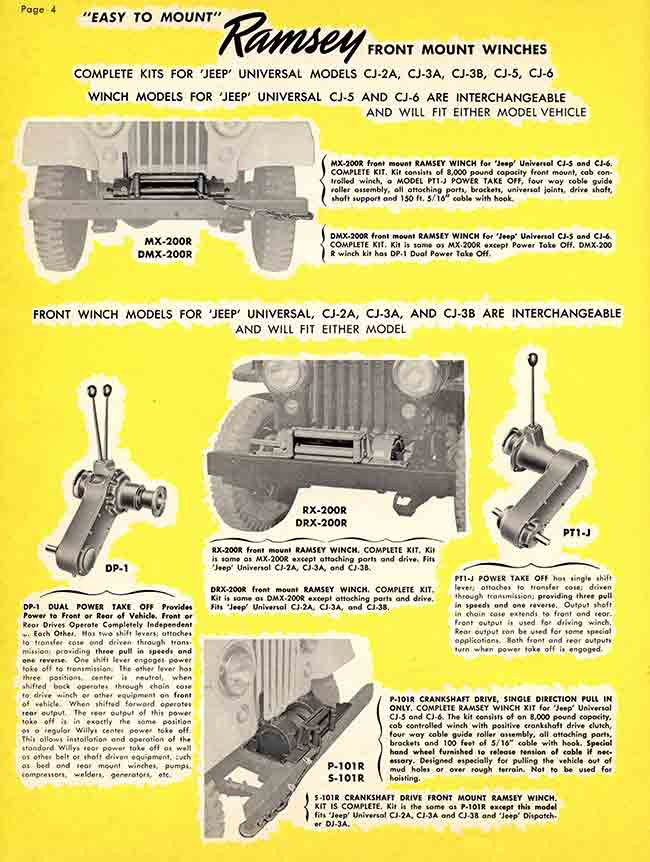 1959-ramsey-winch-pto-brochure08