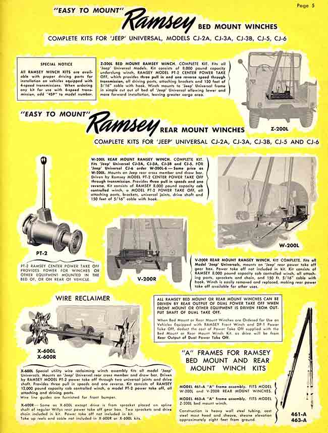 1959-ramsey-winch-pto-brochure09