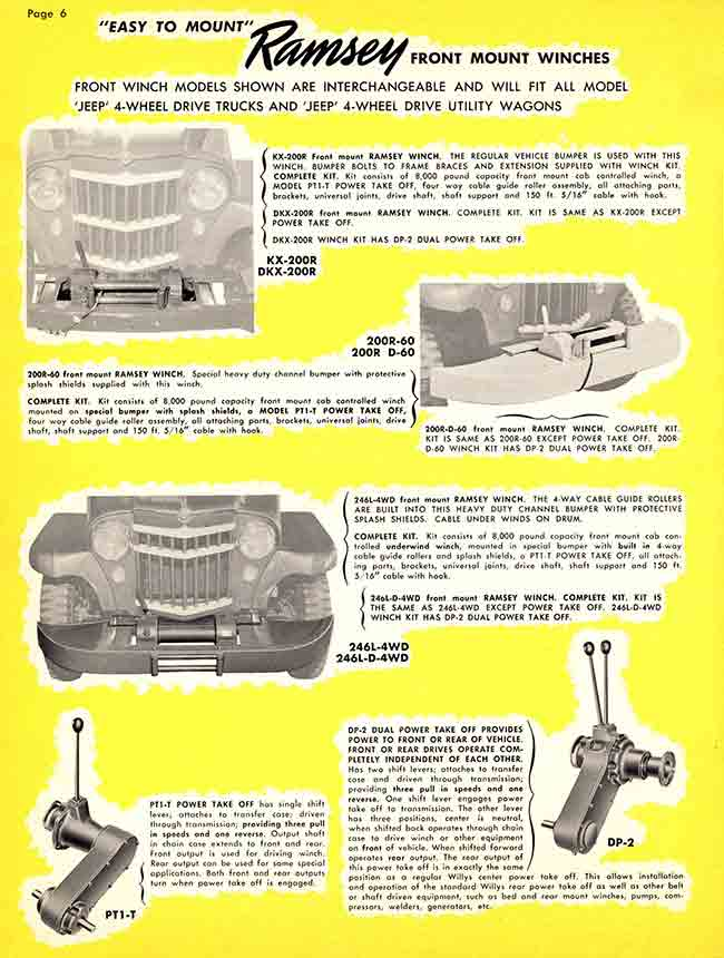 1959-ramsey-winch-pto-brochure10