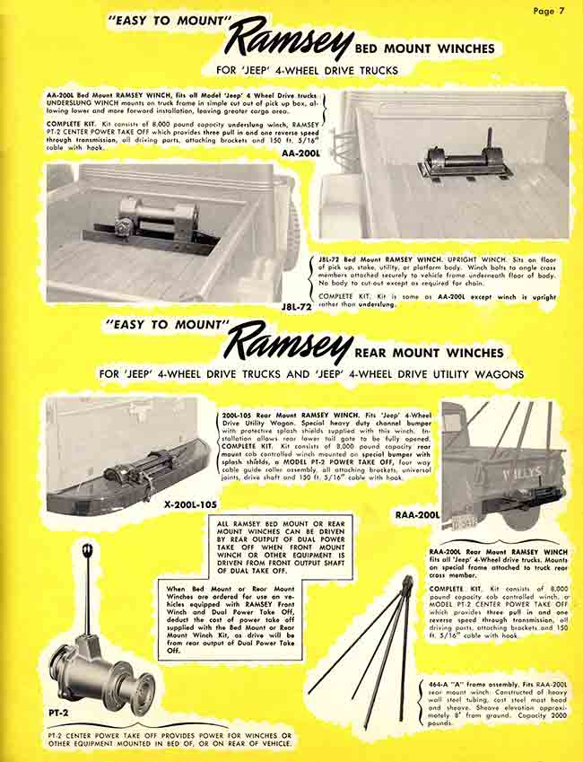 1959-ramsey-winch-pto-brochure11