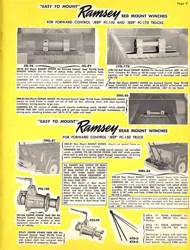 1959-ramsey-winch-pto-brochure12