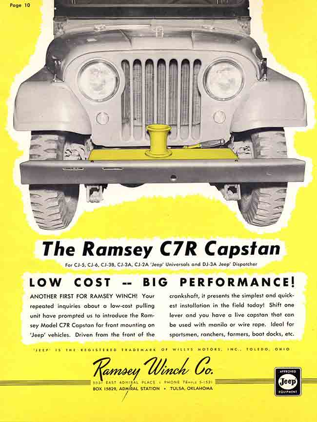 1959-ramsey-winch-pto-brochure13