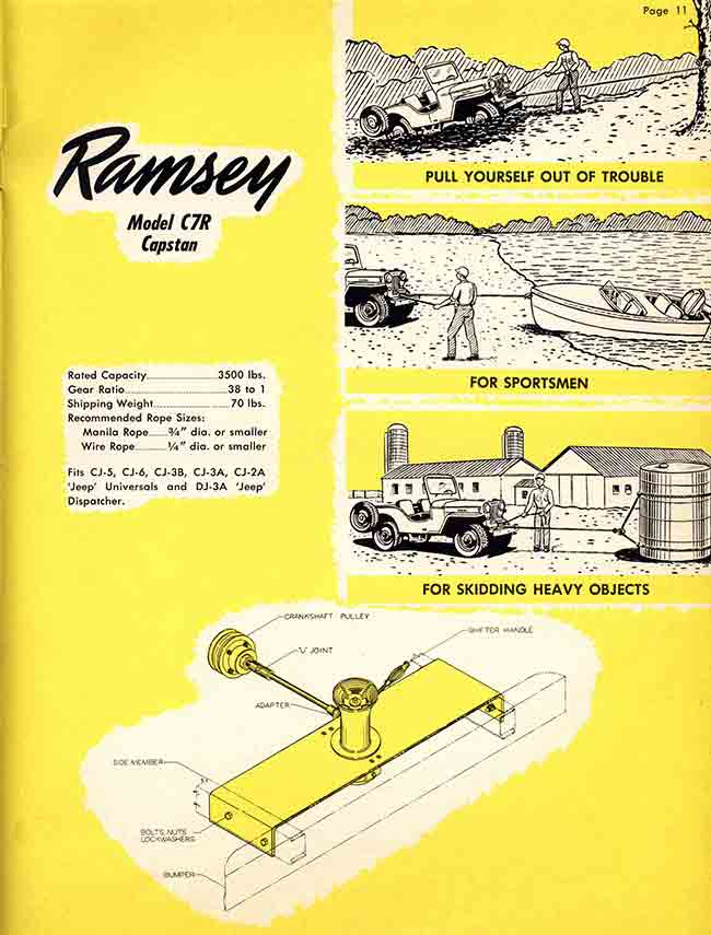 1959-ramsey-winch-pto-brochure14