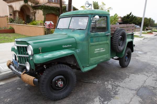 1959-truck-redondobeach-ca1