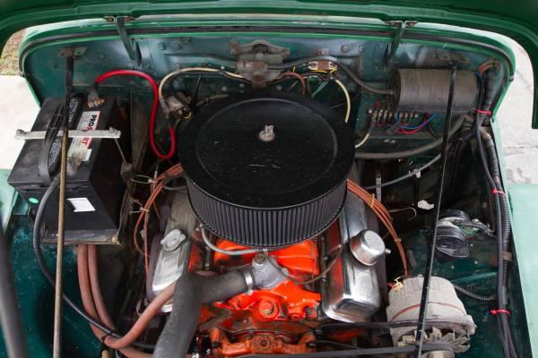 1959-truck-redondobeach-ca2