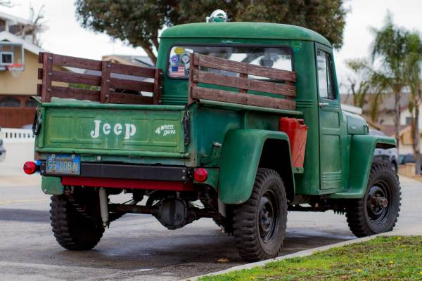 1959-truck-redondobeach-ca4