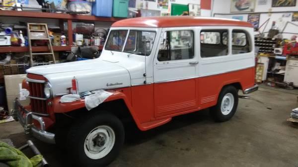 1959-wagon-fulton-ny1