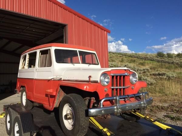 1959-wagon-fulton-ny2