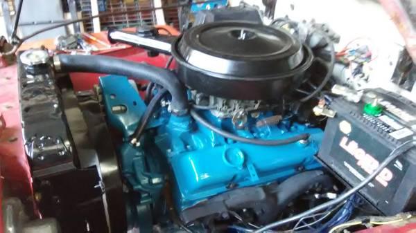 1959-wagon-fulton-ny3