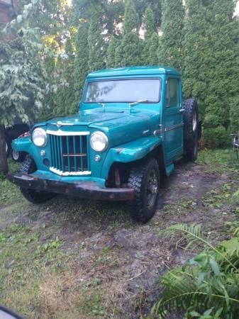 1961-truck-mn