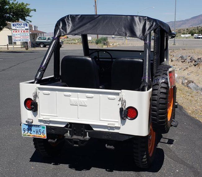 1962-cj3b-carsoncity-nv9