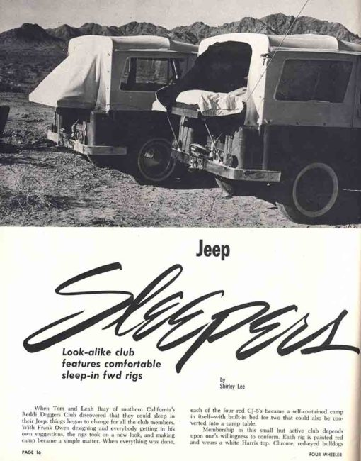 1963-09-four-wheeler-mag-bed-table-pgs16-17-1