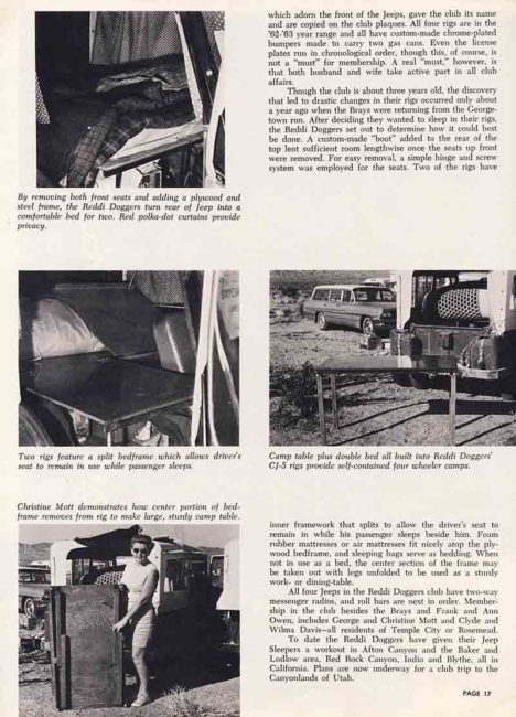 1963-09-four-wheeler-mag-bed-table-pgs16-17-2