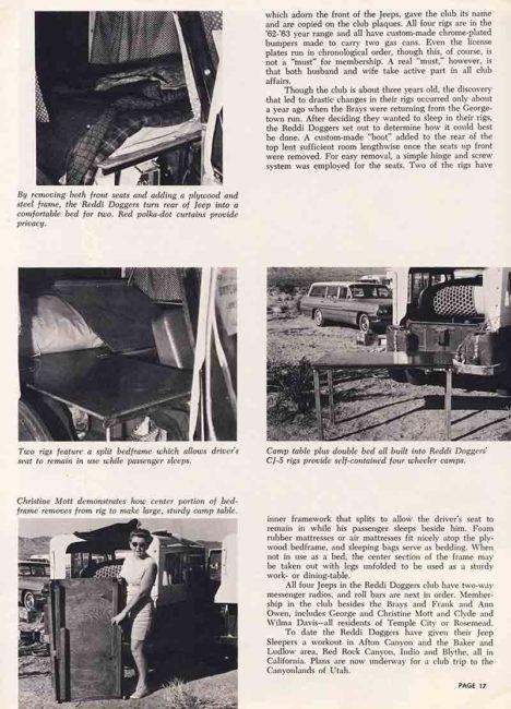 1963-09-four-wheeler-mag-bed-table-pgs16-17-2