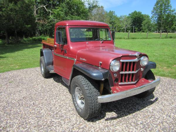 1963-truck-piedmont-mo1