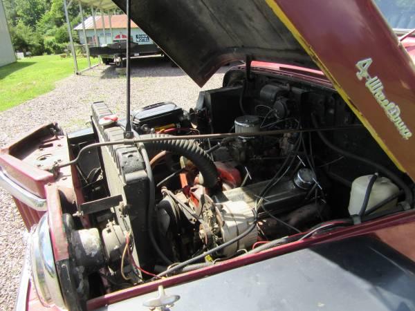 1963-truck-piedmont-mo2