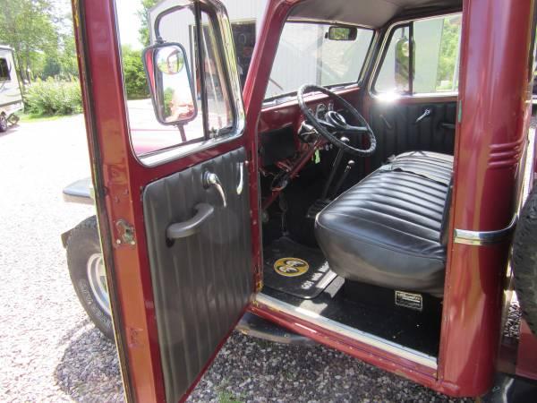 1963-truck-piedmont-mo3