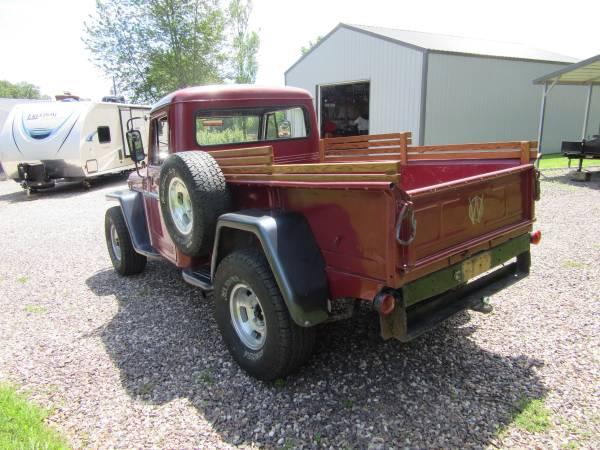 1963-truck-piedmont-mo4