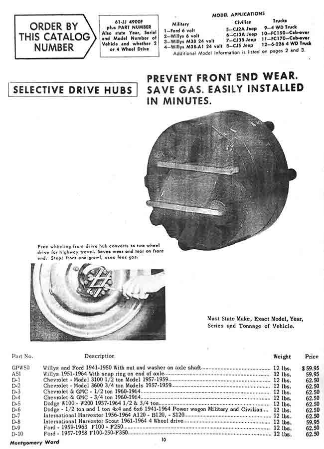1964-montgomery-ward-jeep-catalog-dualmatic-hubs